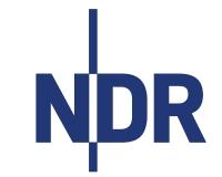 Bild: NDR