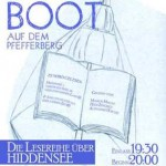 Plakat_A3_Pfefferboot_05-10-11