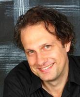 Eric Berg