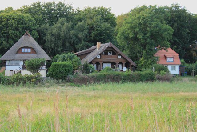 Einfamilienhaus in Kloster